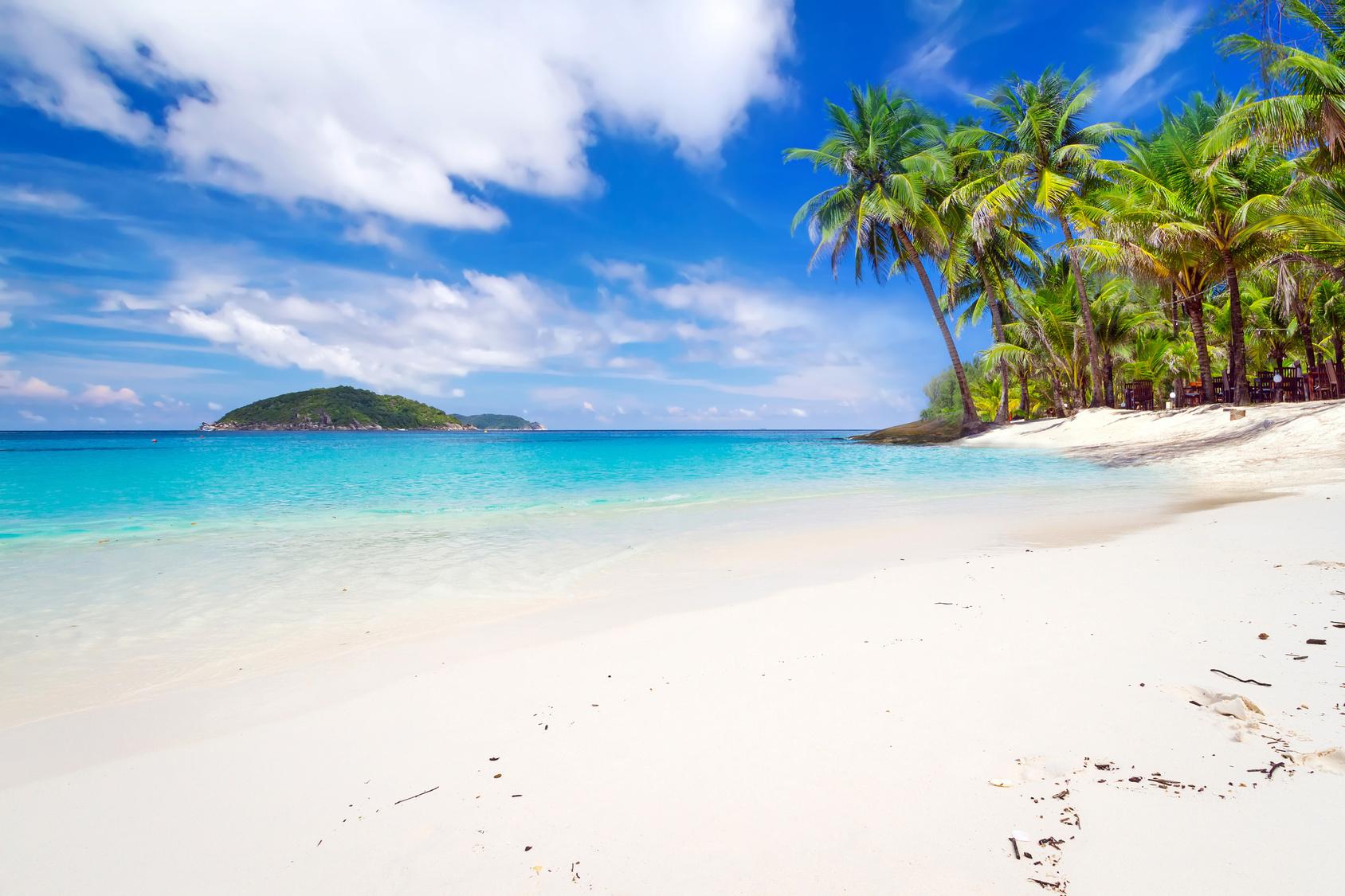 Phuket utazás - OTP Travel utazási iroda