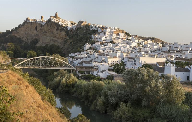 Spanyolország | Córdoba | Bolonia - OTP Travel Utazási Iroda