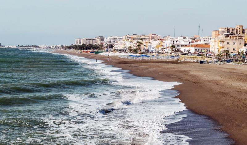 Spanyolország | Córdoba | Torremolinos - OTP Travel Utazási Iroda