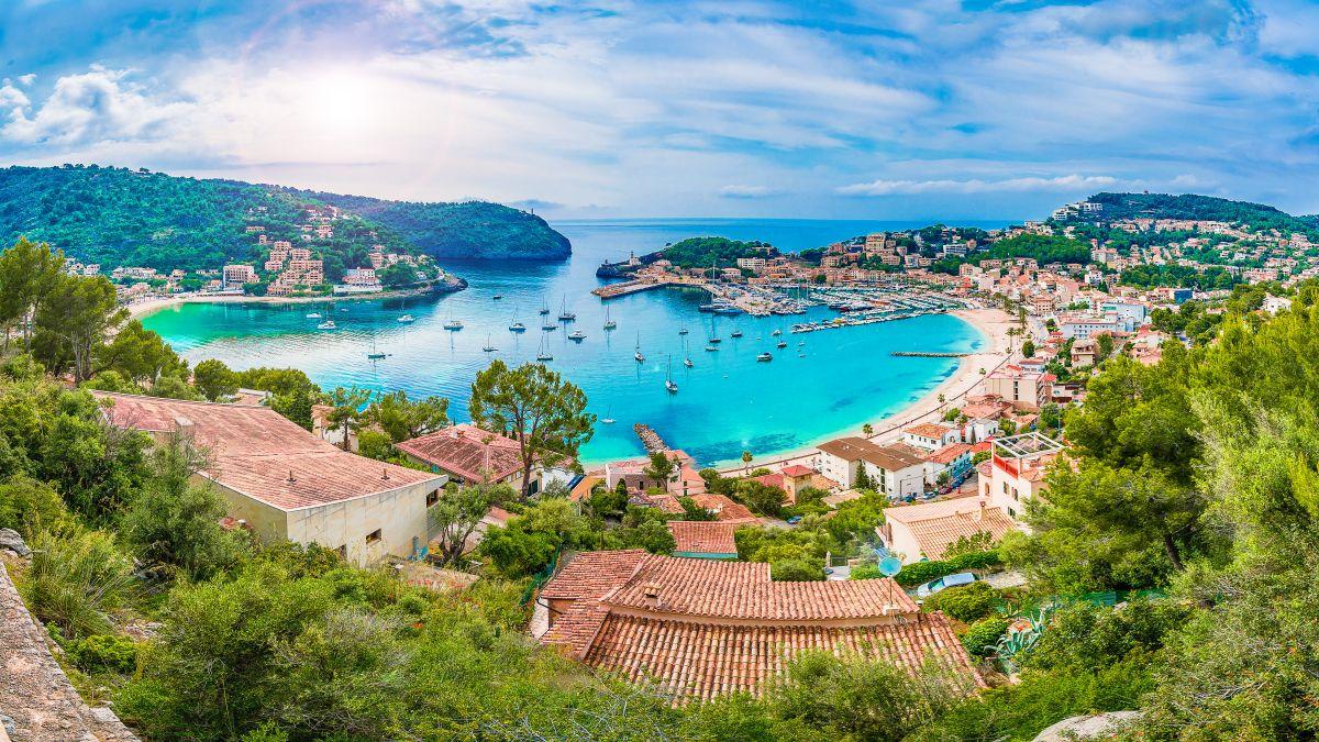 Mallorca 7 kihagyhatatlan látnivalója - OTP Travel Utazási Iroda