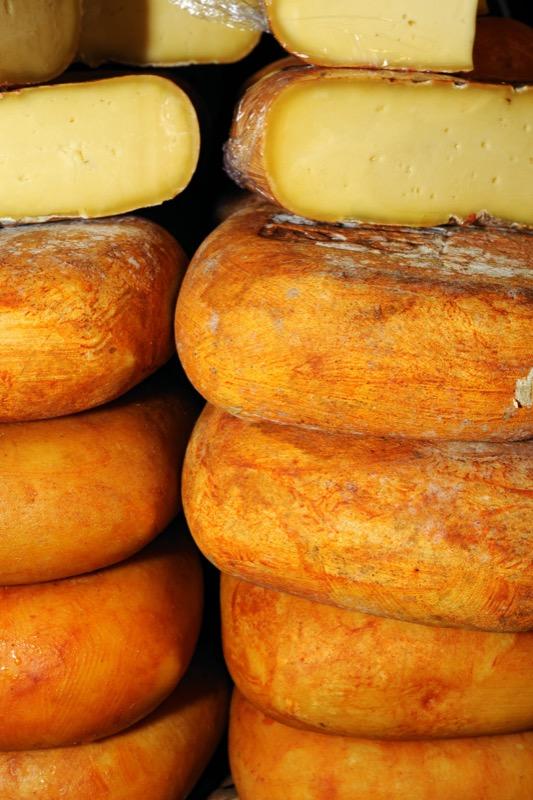 A menorcai sajtok verhetetlenek (a helyiek szerint). - OTP Travel Utazási Iroda
