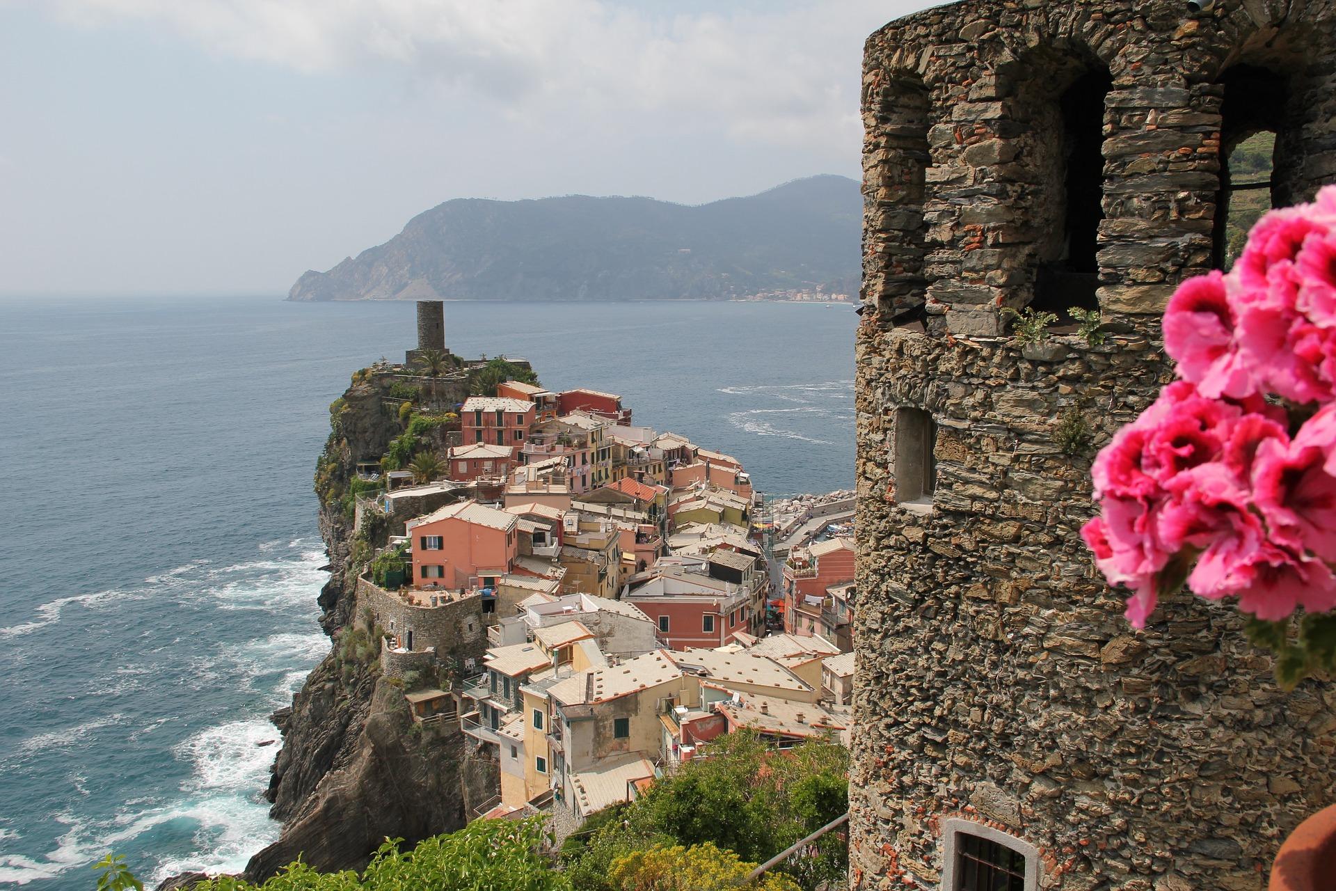 Szicília a borok szerelmeseinek, Olaszország - OTP Travel utazási iroda