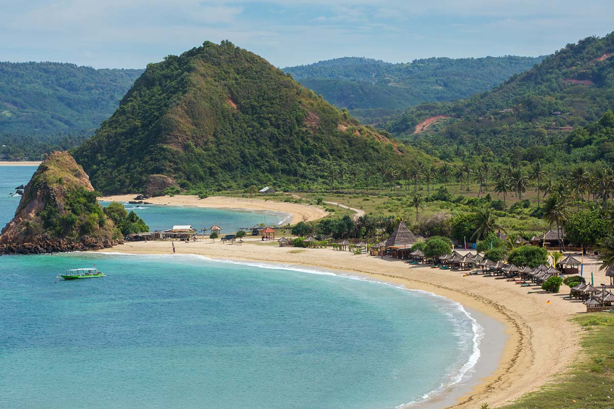 Bali üdülés - Indonézia - utazás - körutazás - üdülés - Bali leírása | OTP TRAVEL Utazási Iroda