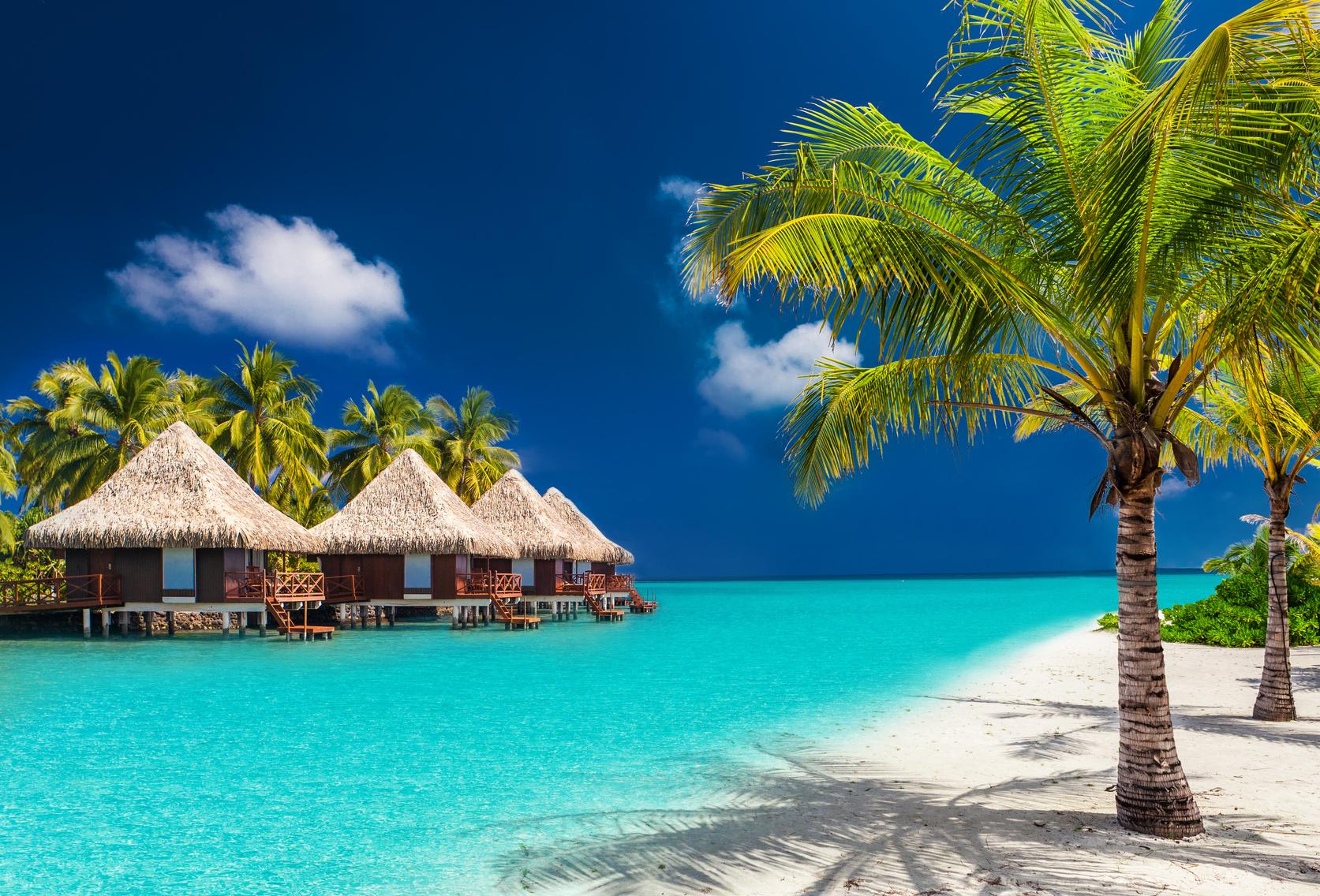 OTP Travel Utazási Iroda- Legjobb NÁSZUTAK - Inspiráló nászutazások