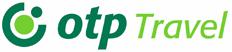 otp travel logo