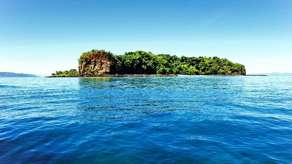 Madagaszkár csodái - egyéni körutazás | OTP TRAVEL Utazási Iroda
