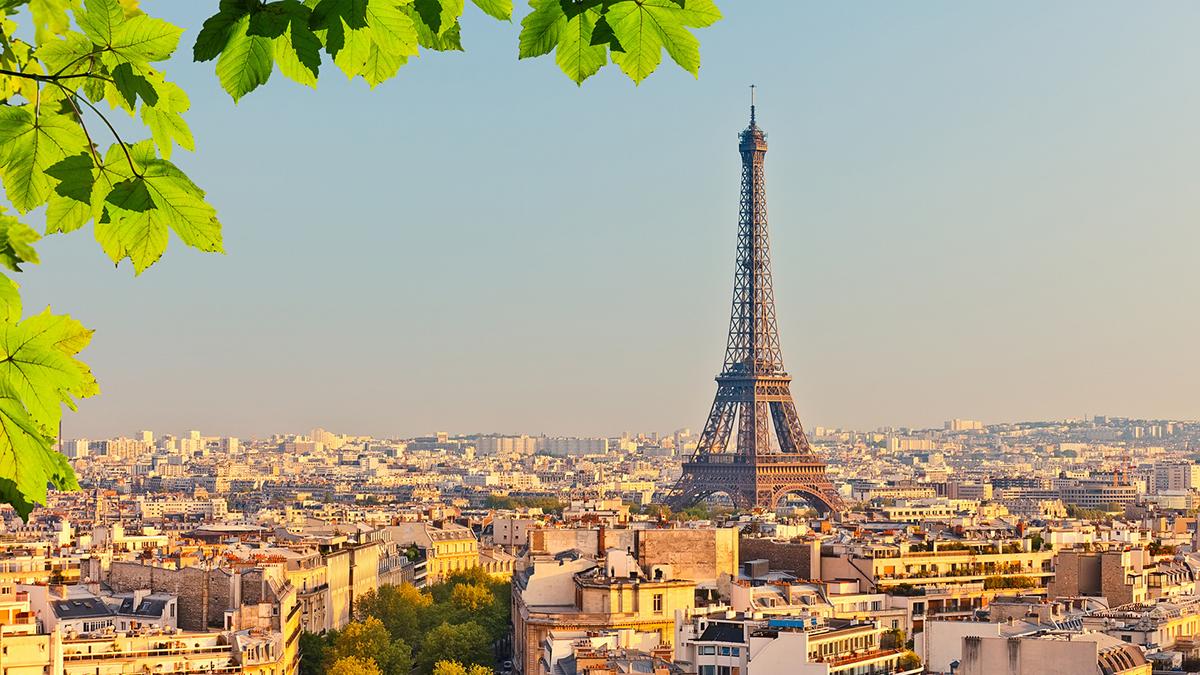 Képtalálatok a következőre: franciaország