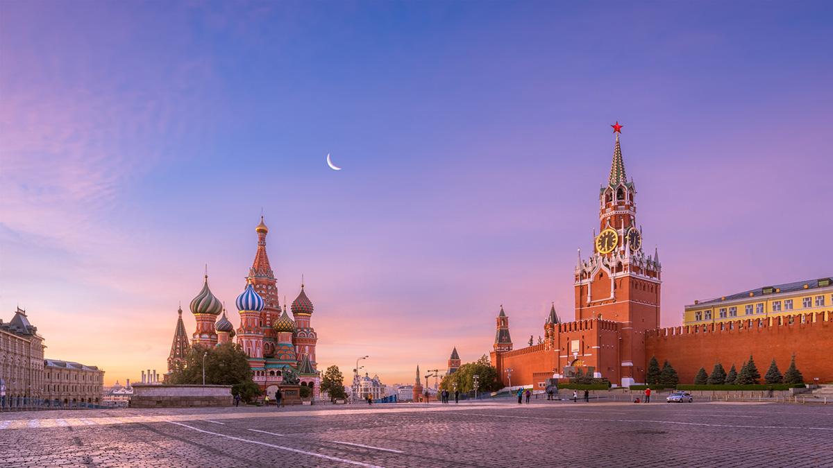 Képtalálatok a következőre: oroszország